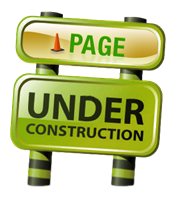 under-construction SMALL